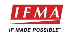 International </p> <h3>About International Foodservice Manufacturers Association (IFMA)</h3> <p>Foodservice Manufacturers Association - IFMA